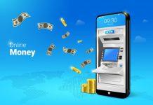 How To Get Free Cash App Money